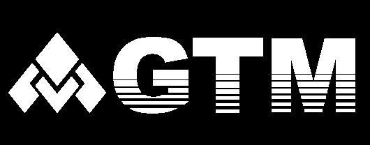 gtm-egypt.com
